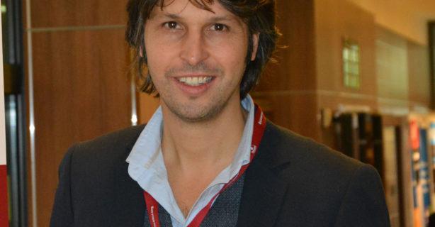 Alexandros Kallifatidis