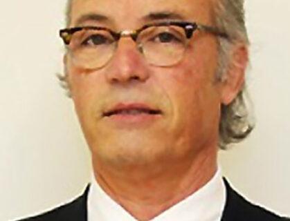 Adelino Santos