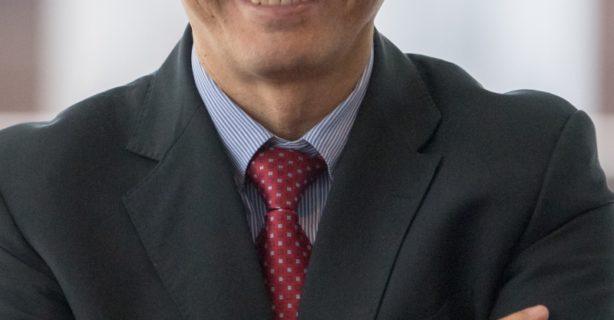 Alberto S. Vieira