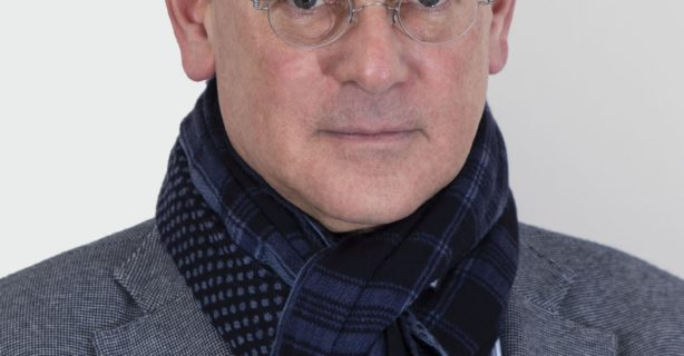 Alexander A. Bankier