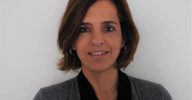 Alexandra  <span>Borges</span>
