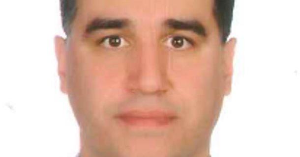 Ali Devrim Karaosmanoglu