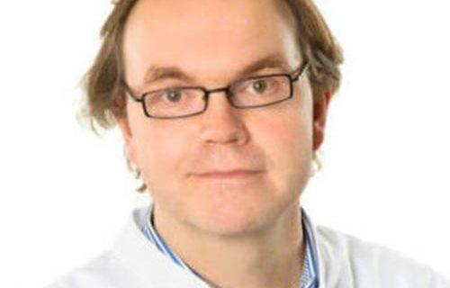 Andreas Gutzeit