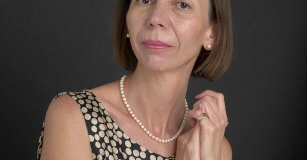 Maria Argyropoulou
