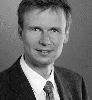 Jens Bremerich