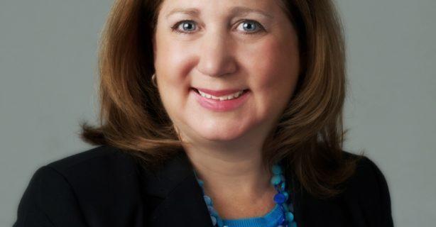 Donna Newman