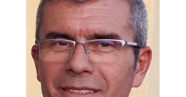 Damir Miletić