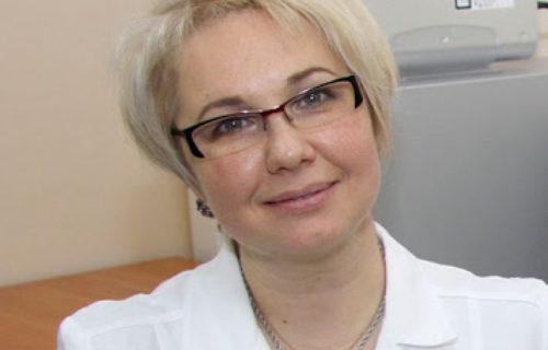 Daria Ryzhkova