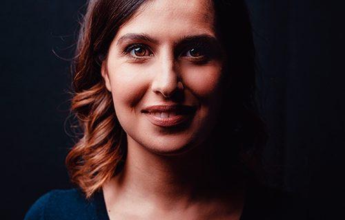 Mariana Diogo