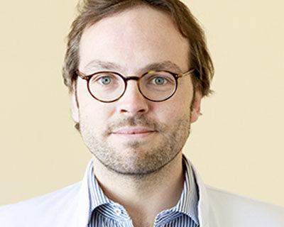 Felix Döllinger