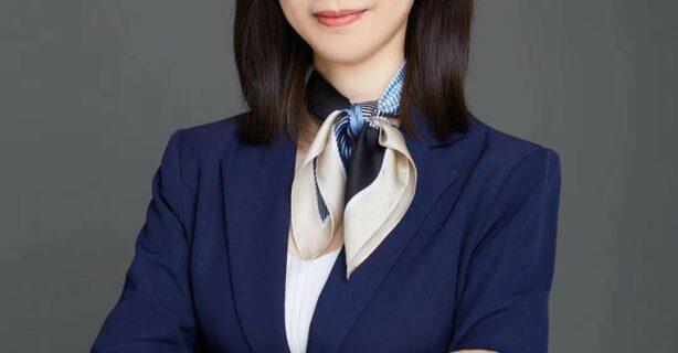 Xiao <span>Yun Xiao</span>