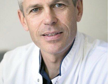 Erik R. Ranschaert
