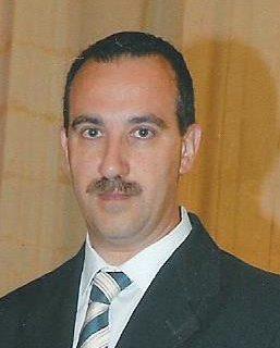 Edward Gruppetta