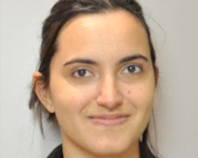 Myriam Edjlali-Goujon