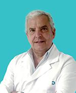 Filipe Caseiro Alves