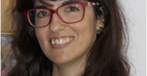 Maria Manuela França Oliveira