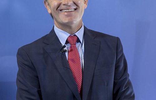 Javier Arbizu