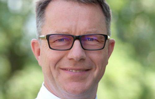 Hans-Ulrich Kauczor