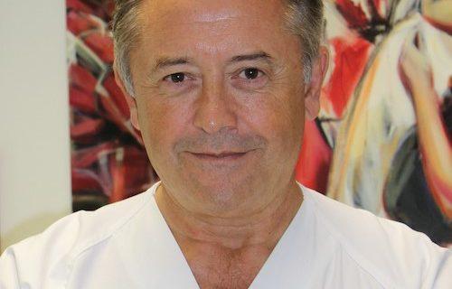 Luis Martí-Bonmatí