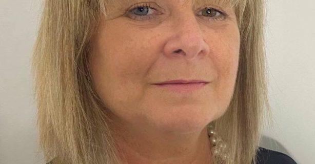 Louise A. Rainford