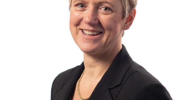 Maryann Hardy
