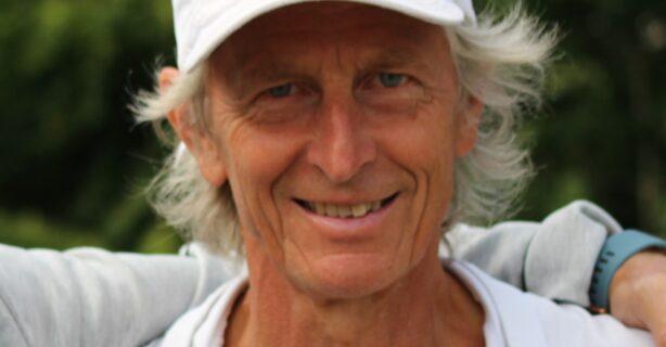 Mikael Hellström