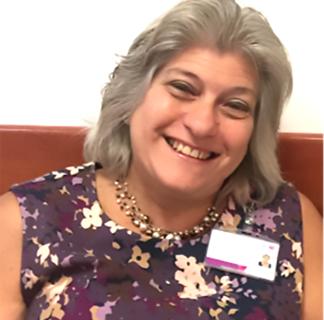 Marcia C. Javitt