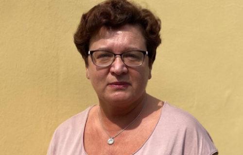 Olga Pozdnyakova