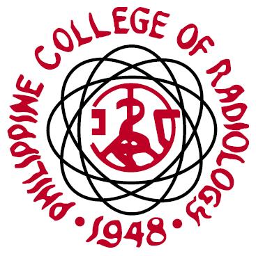 Philippine College of Radiology