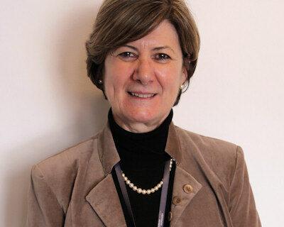 Martine Remy-Jardin