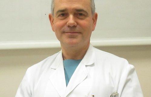 Luis Javier Pina Insausti