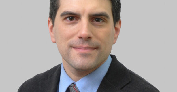 Davide Prezzi