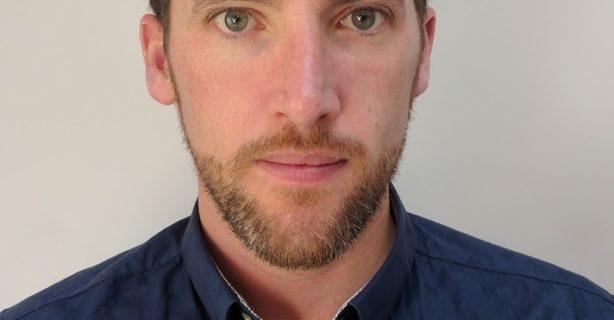 Shane J. Foley