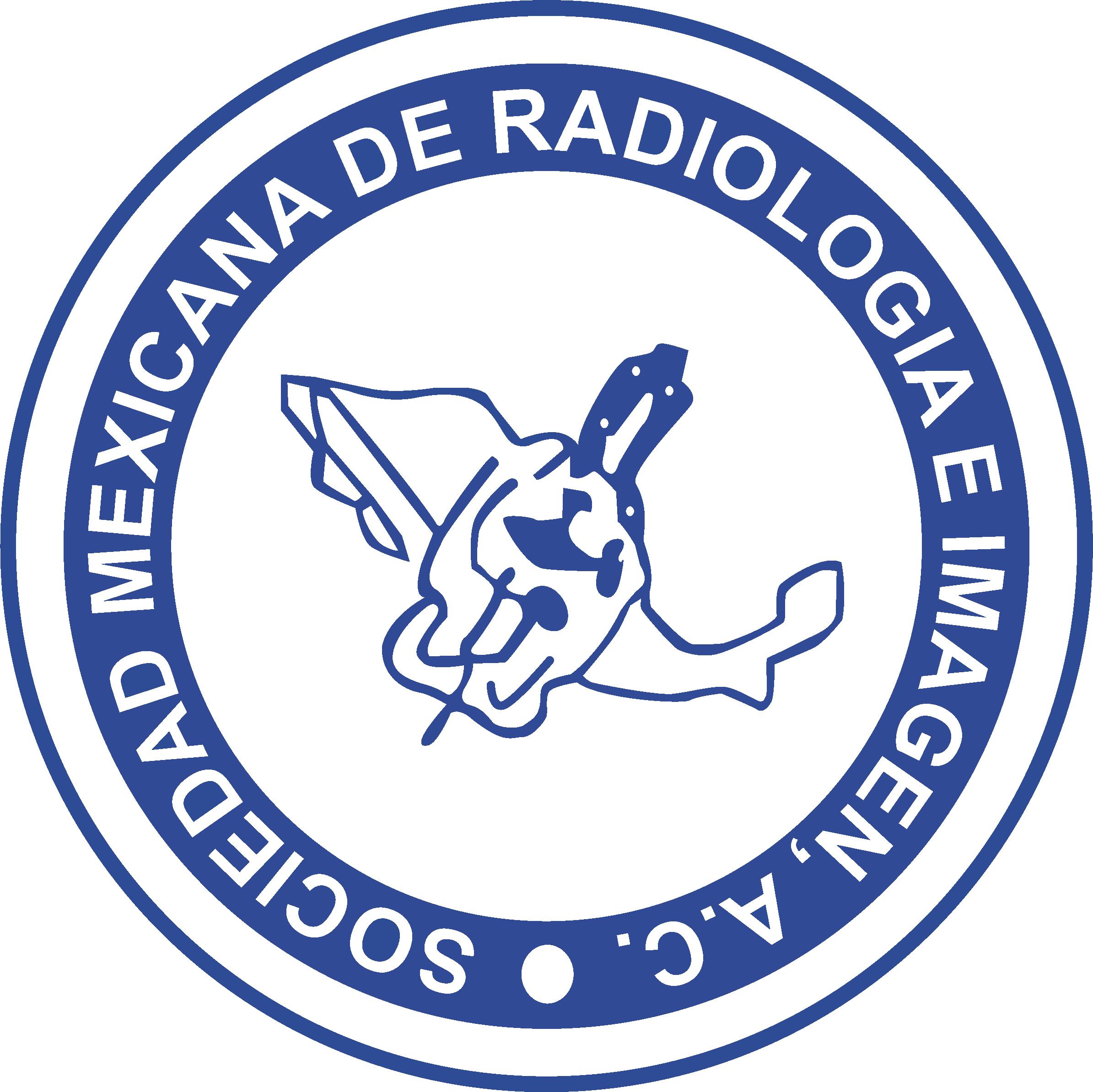 Mexican Federation of Radiology (FMRI)