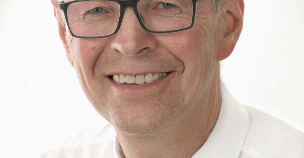 Heinz-Peter Schlemmer