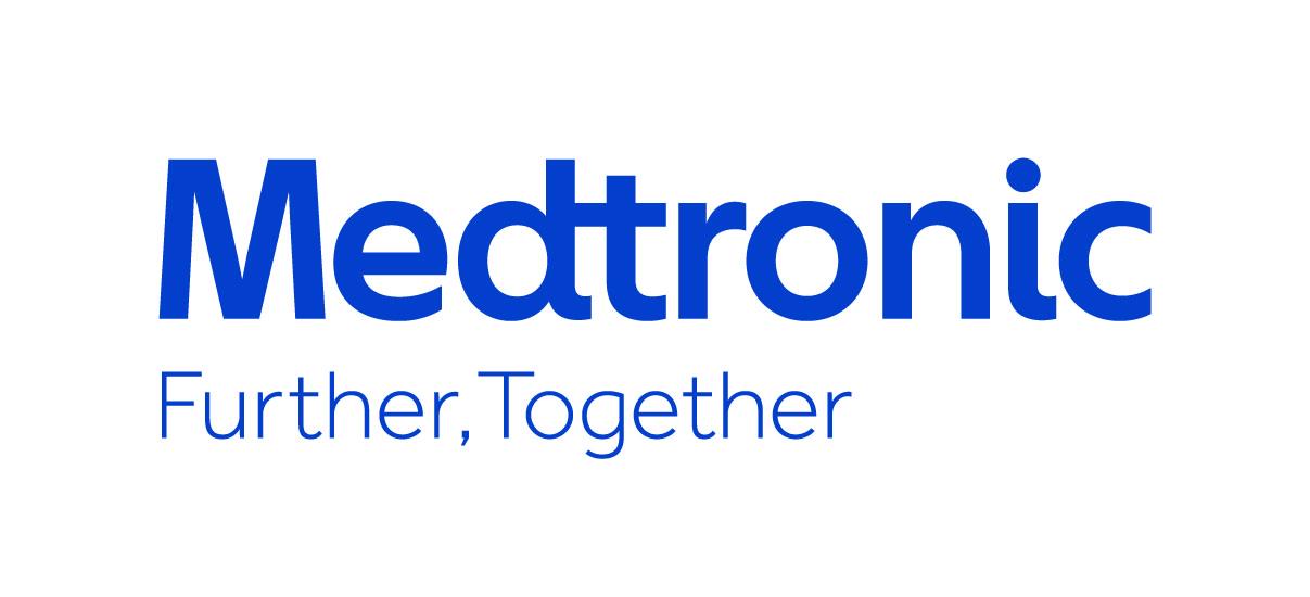 Medtronic Österreich GmbH