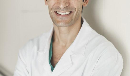 Tiago Bilhim