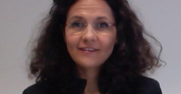 Isabelle Thomassin-Naggara