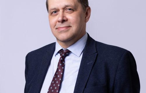 Valentin Sinitsyn