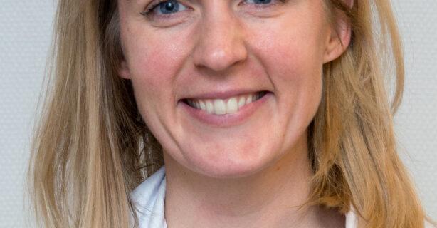 Sofie Van Cauter