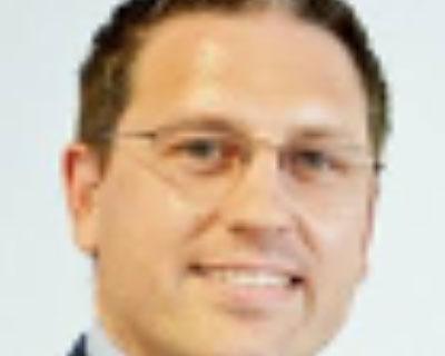 Nick Woznitza