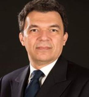 Tarek Yousry