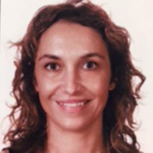 Francesca Giunta