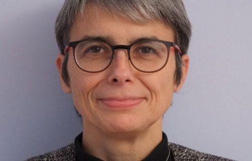 Irène Buvat