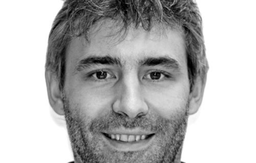 Ivo Rausch