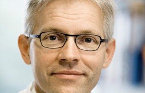 Jann Mortensen