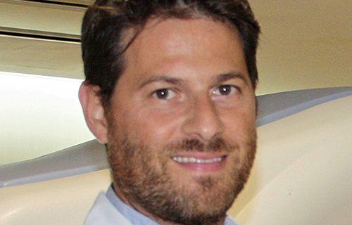 José L. Vercher-Conejero