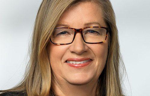 Katrine Riklund