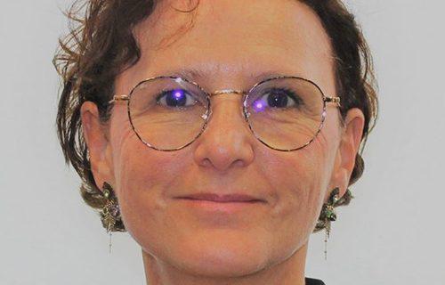 Myriam Wartski