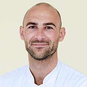 Julian Lenk